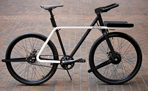Best Urban Commuter Bike for Simplicity and Sustainability