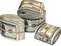 Wealthy Affiliate Good For Starting Online Business or A Scam?