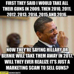 local guns sale