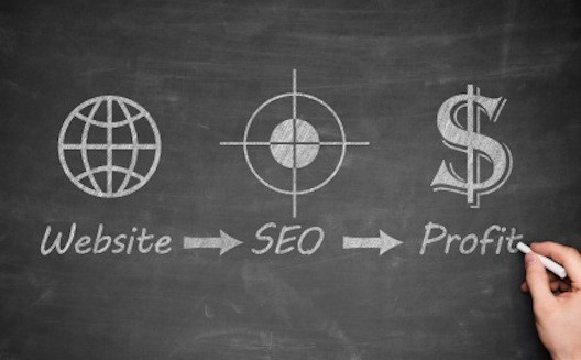 SEO Advantage