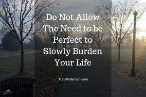 Not Allow