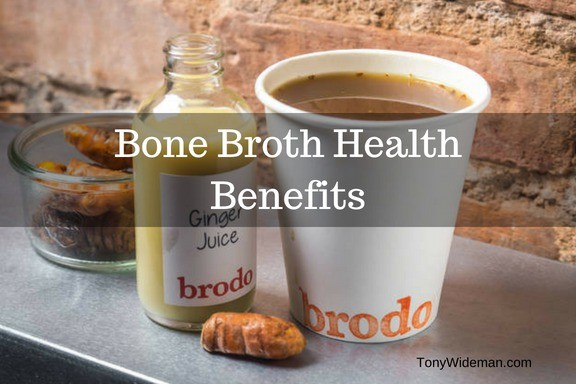Bone Broth Health Benefits, Real Deal or Great Over Priced Scam?