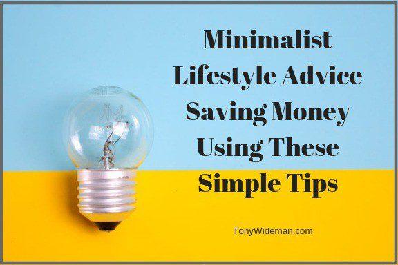 advicesavingmoney