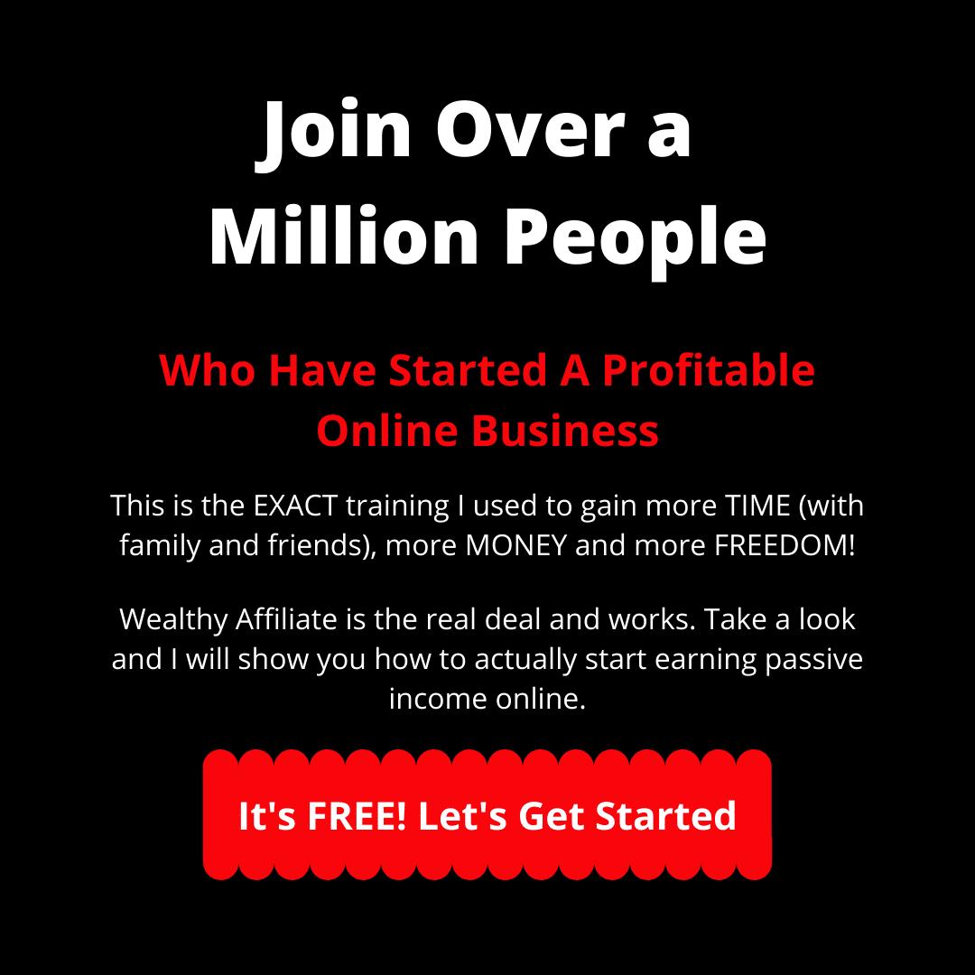 Million People