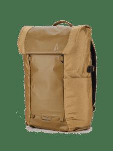 Errant Pack