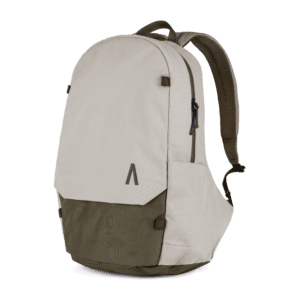 Rennen Recycled Daypack