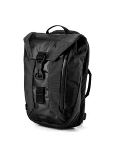 Arclite Sling Pack